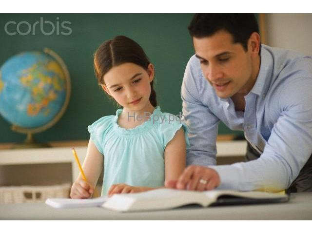 Преподаватель Cambridge Assessment, BEC, CAEL, ELSA, PTE, TELC курсы, репетитор из США