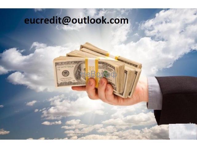 Подать заявку на кредит в 2% годовых.